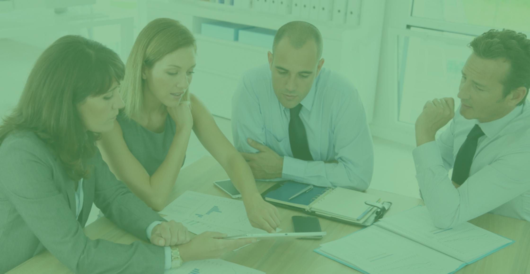 ILM Coaching Qualifications Explained