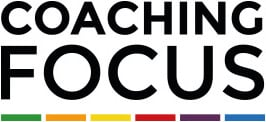 Coaching Focus